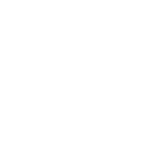 Follow Hooks and Associates on LinkedIn